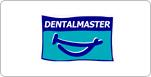 plano-dentalmaster